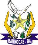 Câmara de Barrocas - BA disponibiliza 10 vagas de diversos níveis