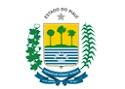 Prefeitura de Nossa Senhora de Nazaré - PI realiza Processo Seletivo