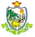Edital de Processo Seletivo é divulgado pela Prefeitura de Paraibano - MA