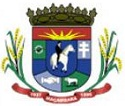Em Maçambará - RS Concurso Público da Prefeitura tem retificação anunciada