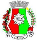 Sine de Itaúna - MG oferece oportunidades em mais de 30 funções