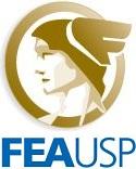 Dois Concursos Públicos são abertos pela FEA da USP