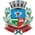 Prefeitura de Marechal Floriano - ES divulga edital de Processo Seletivo