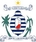 Prefeitura de Cabo de Santo Agostinho - PE abre 41 vagas para várias áreas