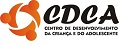 CDCA de Varginha - MG contrata profissionais por meio de Processo Seletivo