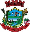 Prefeitura de Muliterno - RS suspende Concurso Público com salários de até R$ 4 mil
