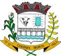 97 vagas para Prefeitura de Coronel Murta - MG