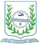 Processo Seletivo é prorrogado e retificado pela Prefeitura de Santana do Paraíso - MG