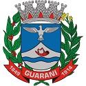 Prefeitura Municipal de Guarani - MG retifica Concurso Público