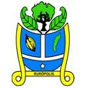 Concurso Público é retificado pela Prefeitura de Rurópolis - PA