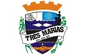 Prefeitura de Três Marias - MG retifica Concurso Público que passa a ofertar 273 vagas
