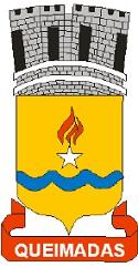 Estendido prazo de inscrições para edital da prefeitura de Queimadas - BA