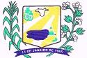 Prefeitura de Caldas Brandão - PB altera data das Provas do Concurso
