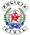 Concurso Público com mais de 100 vagas é anunciado pela Polícia Civil - MG