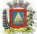 Dois Concursos Públicos são abertos pela Prefeitura Marilândia do Sul- PR