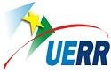 UERR contrata Professores Doutores por meio de Concurso Público