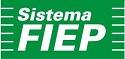 Estão abertas as incrições de Processo Seletivo realizado pela Fiep - PR