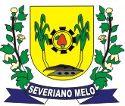 Prefeitura de Severiano Melo - RN oferece 104 vagas em Processo Seletivo