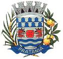 Prefeitura de Pratânia - SP retifica Concurso Público com vagas para nível superior