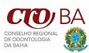 CRO - BA retifica novamente Processo Seletivo com mais de 100 vagas