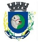 Processo Seletivo é propagado pela Prefeitura de Ribeirão Cascalheira - MT