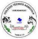 Colégio Técnico Agrícola da FCAV - Unesp abre vaga para Professor