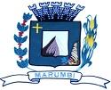 Câmara Municipal de Marumbi - PR retifica Concurso Público