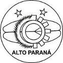 Prefeitura de Alto Paraná - PR retifica um dos Concursos Públicos com 18 vagas disponíveis