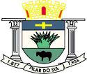 Prefeitura de Pilar do Sul - SP prorroga as inscrições para o Concurso nº 01/2011
