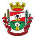 Prefeitura de Ponte Serrada - SC abre 37 vagas de até R$ 7.944,00