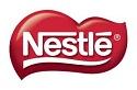 Programa de Estágio Nestlé 2020 é divulgado