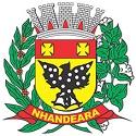 Prefeitura de Nhandeara - SP anuncia novo Processo Seletivo