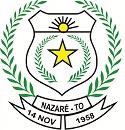 Prefeitura de Nazaré - TO prorroga Concurso Público com mais de 100 vagas