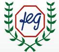 Fundação Educacional Guaçuana - SP retifica seleção com vagas para Docentes