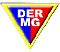 Departamento de Estradas de Rodagem - MG divulga retificação do Edital 01/2008