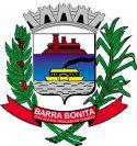 Prefeitura de Barra Bonita - SP anuncia Concurso Público