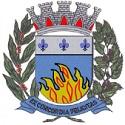 Prefeitura de Auriflama - SP anuncia inscrições para novo Processo Seletivo