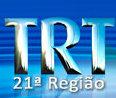 TRT - RN da 21ª Região constitui Comissão de Concurso Público
