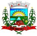 Prefeitura de Novo Horizonte - SC anuncia novo Processo Seletivo
