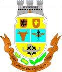 17 vagas para diversos cargos ofertadas na Prefeitura de Presidente Getúlio - SC