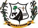 Prefeitura de Santa Rita do Tocantins - TO prorroga inscrições de Concurso