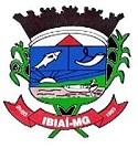 Edital de Processo Seletivo é publicado pela Prefeitura de Ibiaí - MG