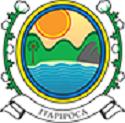 Prefeitura de Itapipoca - CE oferece 146 vagas para Orientador de Informática