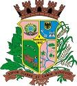 Nova Chamada Publica é realizada pela Prefeitura de Ibirama - SC