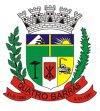 Prefeitura de Quatro Barras - PR abre 49 vagas de Agente Comunitário de Saúde