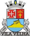 Processo Seletivo é aberto em Vila Velha - ES