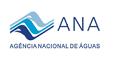 ANA - DF protocola pedido para Concurso Público com 88 vagas
