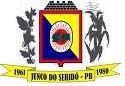 Prefeitura de Junco de Seridó - PB anuncia Processo Seletivo com duas vagas