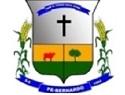 Novo Processo Seletivo é aberto pela Prefeitura de Padre Bernardo - GO
