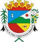 Prefeitura de Santo Antonio de Posse - SP realizará Concurso Público